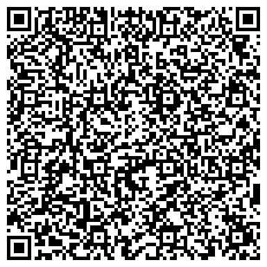 QR-код с контактной информацией организации ЛИЦЕЙ СЕЛЬСКОХОЗЯЙСТВЕННОГО ПРОИЗВОДСТВА НОВОМЫШСКИЙ