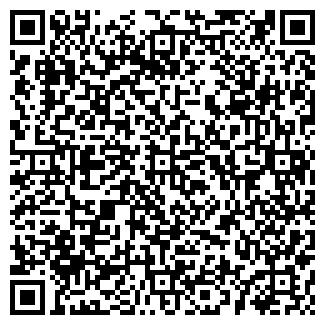QR-код с контактной информацией организации № 99 АПТЕКА, МП
