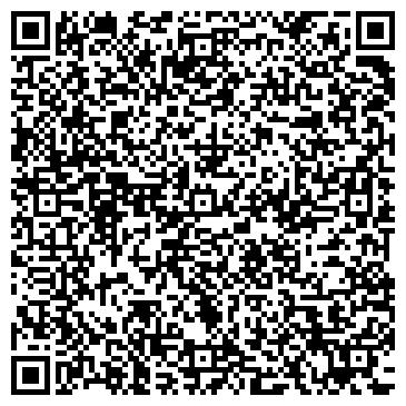 QR-код с контактной информацией организации ЛИЦЕЙ СТРОИТЕЛЕЙ БАРАНОВИЧСКИЙ