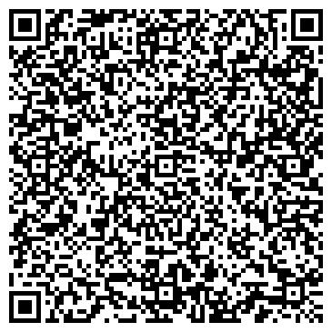 QR-код с контактной информацией организации ЗЕЛЕНАЯ ЛАВКА АПТЕЧНЫЙ ПУНКТ
