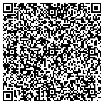 QR-код с контактной информацией организации МИР ЗДОРОВЬЯ АПТЕЧНЫЙ МАГАЗИН ЗАО ОРТАТ-К