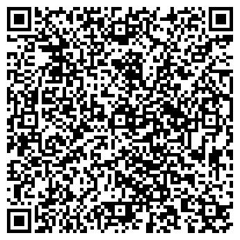 QR-код с контактной информацией организации ФАРМВЕСТ-МЕДИКАЛ