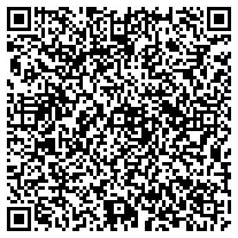 QR-код с контактной информацией организации МЕБЕЛЬ ТП ОДО