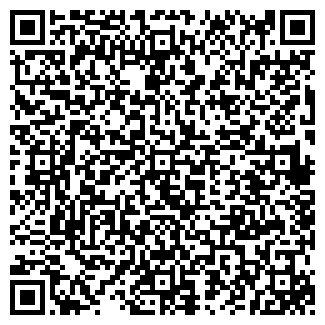 QR-код с контактной информацией организации 1000 MHZ