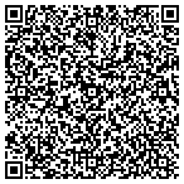 QR-код с контактной информацией организации АДА СОФТ ЦЕНТР ИНФОРМАЦИОННЫХ ТЕХНОЛОГИЙ, ЗАО