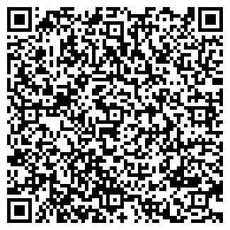 QR-код с контактной информацией организации ОСНОВАНИЕ, ООО