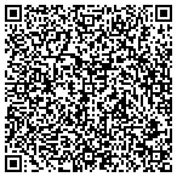 QR-код с контактной информацией организации ОЧЕНЬ МЯГКАЯ МЕБЕЛЬ МАГАЗИН