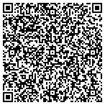 QR-код с контактной информацией организации МИНПРОМТАРА РУП УЧАСТОК ПРОИЗВОДСТВЕННЫЙ