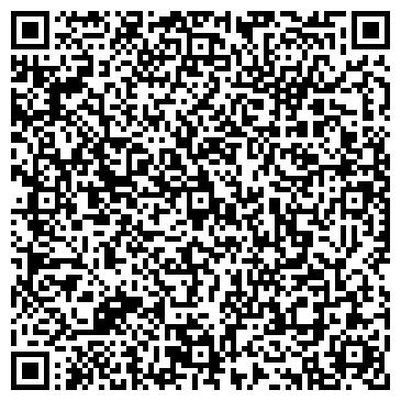 QR-код с контактной информацией организации РУССКАЯ ЭЛЕКТРОТЕХНИЧЕСКАЯ КОМПАНИЯ, ООО
