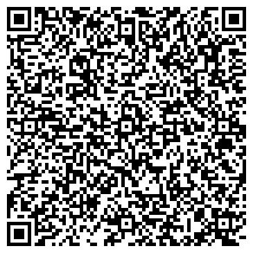 QR-код с контактной информацией организации МОБИЛЬНЫЕ ЭНЕРГЕТИЧЕСКИЕ СИСТЕМЫ ООО