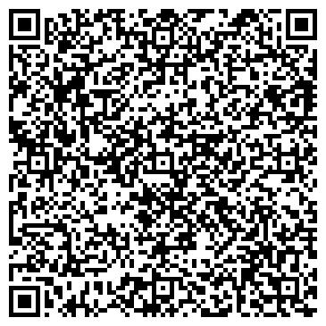 QR-код с контактной информацией организации КОСТРОМИЧ ФИРМЕННЫЙ МАГАЗИН, ООО