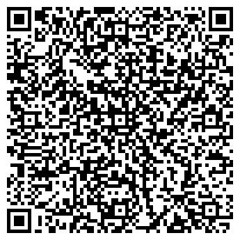 QR-код с контактной информацией организации БУТИК НК ЧП МОРОЗОВА Е. А.