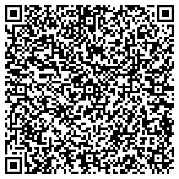 QR-код с контактной информацией организации «Лик-Сервис»