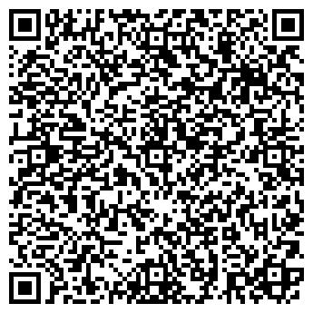 QR-код с контактной информацией организации НЕПТУН-ТРАНС ООО