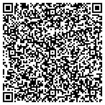 QR-код с контактной информацией организации КИМБЕРЛИ КЛАРК ОФИЦИАЛЬНЫЙ ДИЛЕР