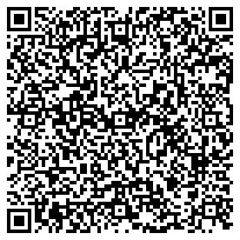 QR-код с контактной информацией организации ВОРОШНИН Н. В.