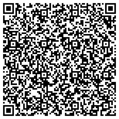 QR-код с контактной информацией организации ТЫСЯЧА И ОДНА МЕЛОЧЬ, МАГАЗИН ЗАПЧАСТЕЙ ЧП ДВОЕГЛАЗОВА