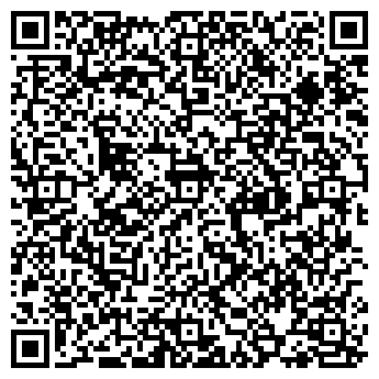 QR-код с контактной информацией организации СТРОЙМАТЕРИАЛЫ ВПРОК