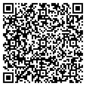 QR-код с контактной информацией организации АРМС, ООО