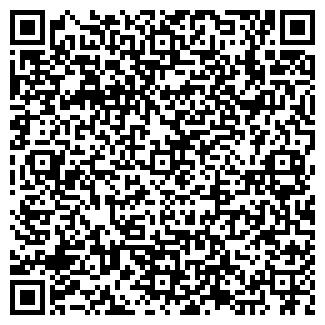 QR-код с контактной информацией организации КУЛЬТТОРГ, ООО