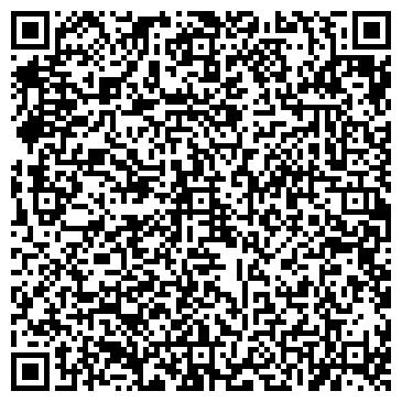 QR-код с контактной информацией организации ОТДЕЛЕНИЕ БАРАНОВИЧСКОЕ БЕЛЖД РУП