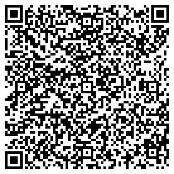 QR-код с контактной информацией организации ШИВОРОТ-НАВЫВОРОТ