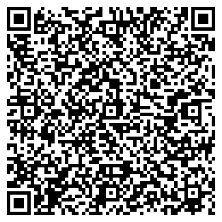 QR-код с контактной информацией организации ПАМЯТЬ КУП