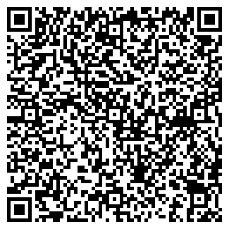 QR-код с контактной информацией организации ЮРИДИЧЕСКАЯ ЛИТЕРАТУР