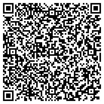 QR-код с контактной информацией организации ОБЛАСТНОЙ УЧКОЛЛЕКТОР
