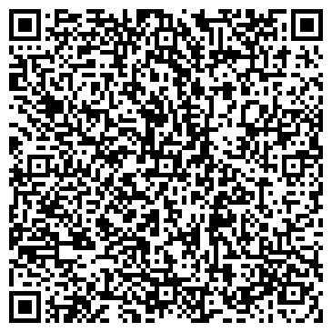 QR-код с контактной информацией организации ПОЕЗД СТРОИТЕЛЬНО-МОНТАЖНЫЙ 294 РУП