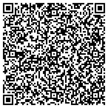 QR-код с контактной информацией организации МИР ЖИВОТНЫХ АПТЕКА ОАО ЗООВЕТСНАБ