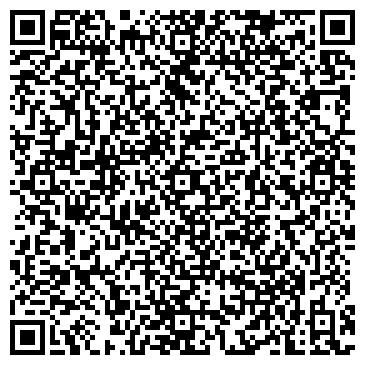 QR-код с контактной информацией организации ОБЛАСТНАЯ ГУ СТАНЦИЯ ЗАЩИТЫ РАСТЕНИЙ