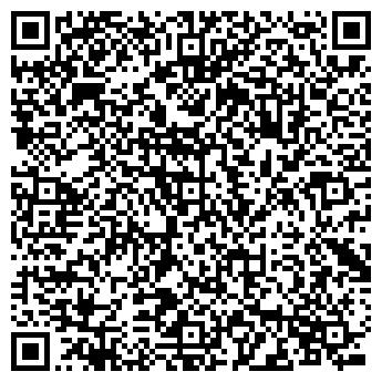 QR-код с контактной информацией организации ЧП ШАРОВ Г. Д. ПЕГАС, ТД