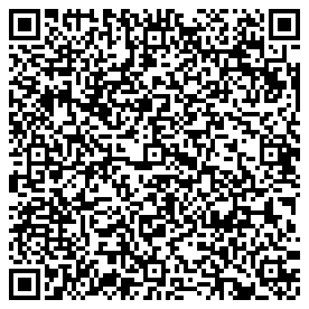 QR-код с контактной информацией организации СТАЛЬНЫЕ ДВЕРИ ТАНК