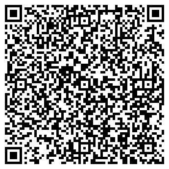QR-код с контактной информацией организации МАГАЗИН ЧП ЧУРИНА Г. Г.