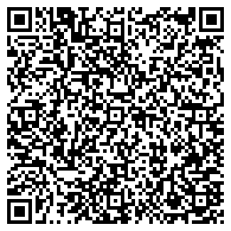 QR-код с контактной информацией организации МИКС-АВТО