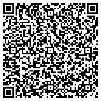 QR-код с контактной информацией организации КОНТИНЕНТ М