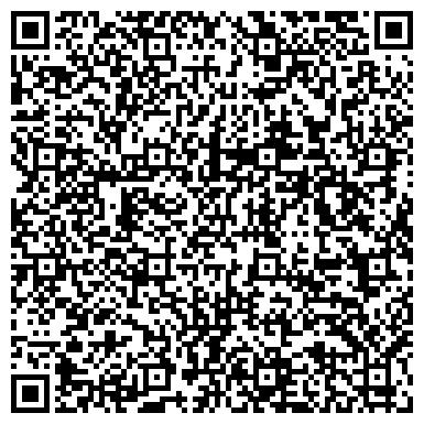 QR-код с контактной информацией организации ЛИМУЗИН САЛОН ПОДЕРЖАННЫХ АВТОМОБИЛЕЙ