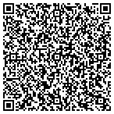 QR-код с контактной информацией организации МАВР, МАГАЗИН ЧП МАЛЫШЕВА, ФИЛИАЛ