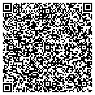 QR-код с контактной информацией организации МАГАЗИН АВТОЗАПЧАСТИ ПИЛИГРИМ-АВТО
