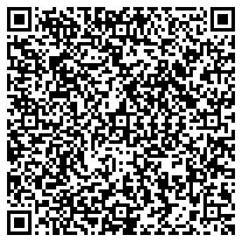 QR-код с контактной информацией организации ПРОМТОВАРЫ ОАО