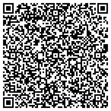 QR-код с контактной информацией организации МАХОВИК МАГАЗИН ПАВЛОВА В. С.