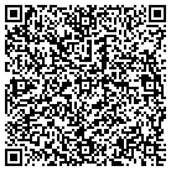 QR-код с контактной информацией организации МОТОЗАПЧАСТИ И АВТОМАСЛА