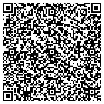 QR-код с контактной информацией организации ПОШИВ ЧЕХЛОВ, ЧП БОБРОВА Э. У.