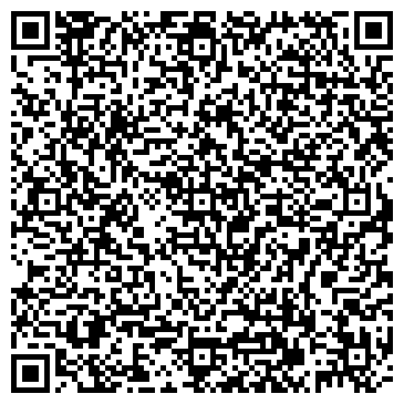 QR-код с контактной информацией организации ПРИВАС МАГАЗИН ИВАНОВ П. В.