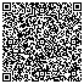 QR-код с контактной информацией организации МАСЛЮТКИНА Л. Г.