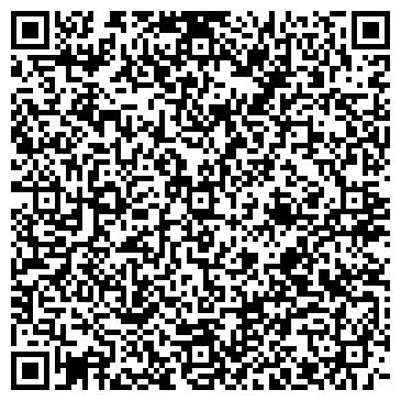 QR-код с контактной информацией организации МОТОРДЕТАЛЬ