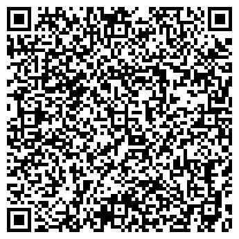 QR-код с контактной информацией организации СОКОЛОВ Е. В.