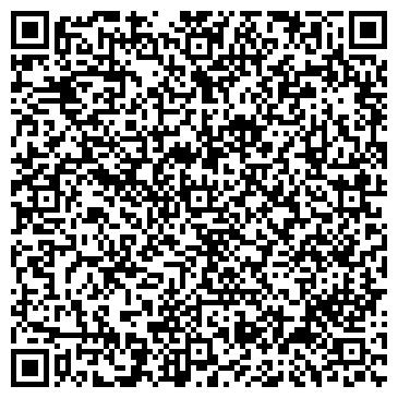QR-код с контактной информацией организации ЯРОСЛАВЛЬАВТОТРАНС УКПТО, ОАО