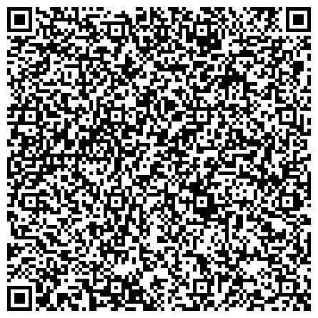 QR-код с контактной информацией организации КОЛЛЕГИЯ АДВОКАТОВ НЕКОММЕРЧЕСКАЯ ОРГАНИЗАЦИЯ ОБЛАСТНОЙ КОЛЛЕГИИ АДВОКАТОВ АДВОКАТСКОЙ ПАЛАТЫ КОСТРОМСКОЙ ОБЛАСТИ